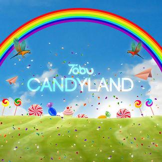 Tobu - Candyland | FREE DOWNLOAD