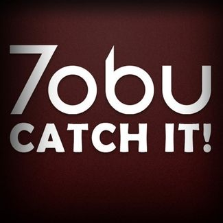 Tobu - Catch It