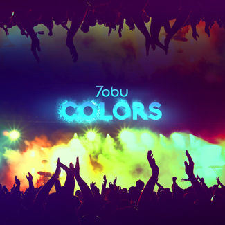 Tobu - Colors