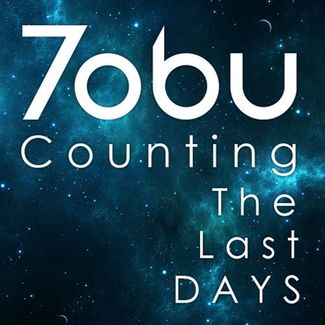 Tobu - Counting The Last Days