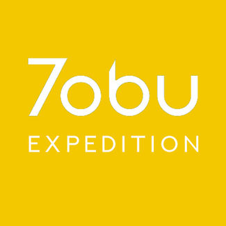 Tobu - Expedition (Unreleased)