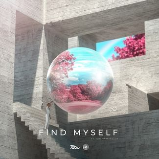 Tobu, Bonalt & Hadi - Find Myself