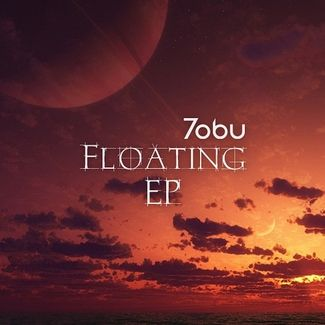 Tobu - Floating (Instrumental)