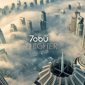 Tobu higher | free download.