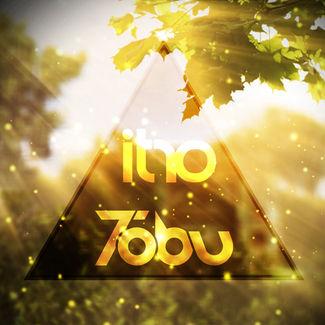 Itro & Tobu - Holiday | FREE DOWNLOAD
