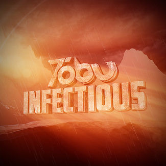 Tobu - Infectious