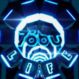 Tobu Life Free Download