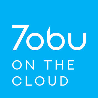 Tobu - On The Cloud