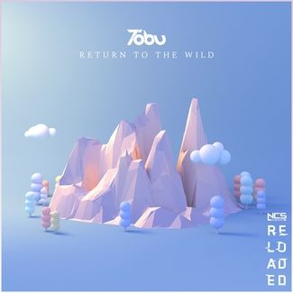 Tobu - Return To The Wild