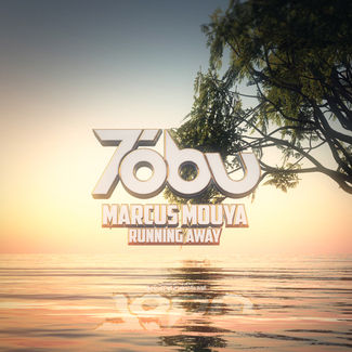 Tobu & Marcus Mouya - Running Away