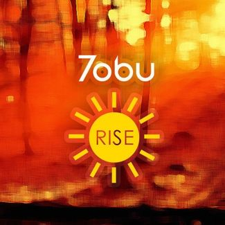 Tobu - Sunrise
