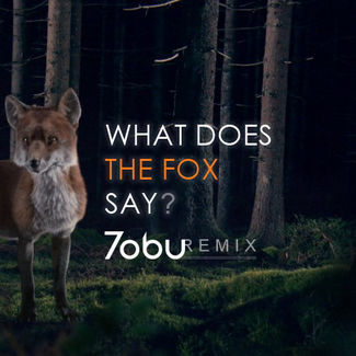 Tobu - The Fox (Instrumental)