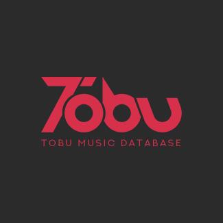 Tobu   All music   Free downloads